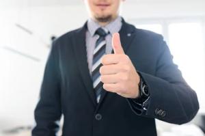 Die drei Basis-Schritte für Deine erfolgreiche Karriereplanung